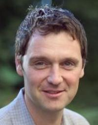 teilnehmerstimmen, Matthias Althaus