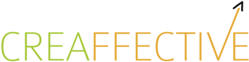 Kooperationspartner - Creaffective Logo