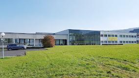 Seminarzentrum Haiger