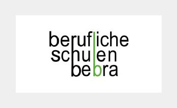 Berufliche Schulen Bebra Logo