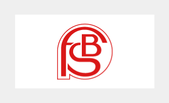 Ferdinand Braun Schule Fulda Logo
