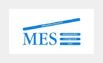 Max-Eyth-Schule Kassel Logo