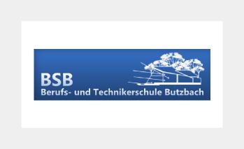 Technikerschule Butzbach