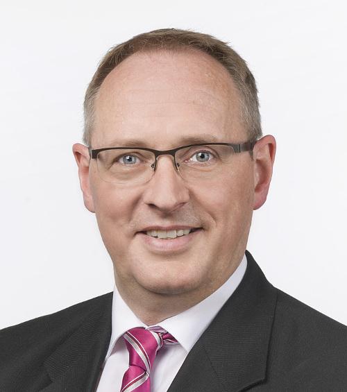 Kontakt - Berthold Königs