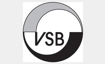 Verein für Sozialpolitik, Bildung und Berufsförderung e.V. Logo