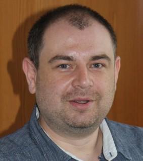 teilnehmerstimmen, Leonid Harder