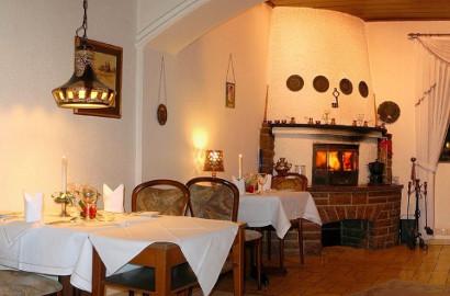 Hotelempfehlungen - Hotel Thielmann