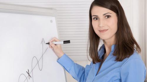 REFA-Ausbildungen, Organisationsreferent