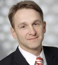 Axel Berlage