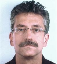 Dirk Brückner-Hülshoff
