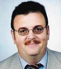 Gerd Nolte