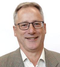 Helmhard Neuenhagen