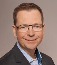 Jens Oberdörfer