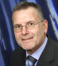 Michael Deppe