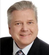 Peter Linglauf