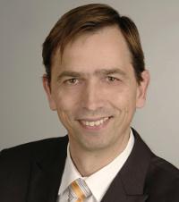 Raimund Bayer