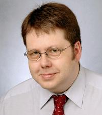 Sven Ihlenfeld