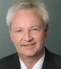 Thomas Blobner