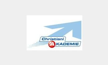 Christiani AKADEMIE Logo