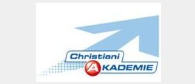 Christiani AKADEMIE