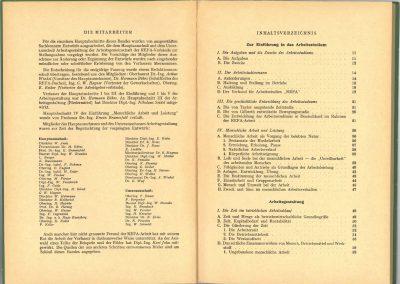 Drittes REFA-Buch Band 1 innen2