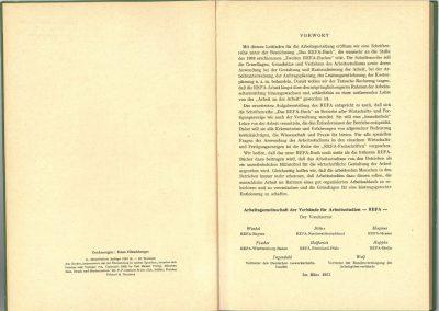 Drittes REFA-Buch Band 1 innen3