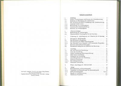 Drittes REFA-Buch Band 3 innen 2