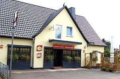 Hotelempfehlungen - Gasthof Entenstadl Kassel