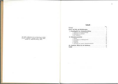Erstes REFA-Buch innen 2