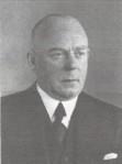 Kurt Hegner