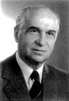 Hugo Sonnenberg