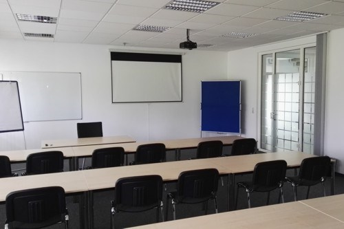 Seminarraum-3