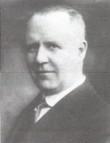 Oskar Knoops