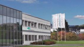 REFA-Seminarzentrum Haiger