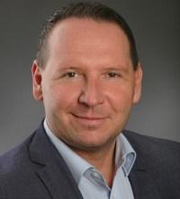 Sascha Andrawas