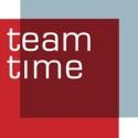 team time Personalvermittlung