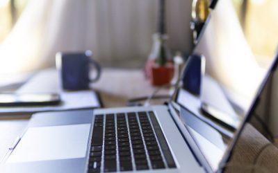 Mitgliederversammlung online: Aufsichtsrat, Delegierte und Rechnungsprüfer gewählt