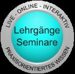 Online-Live-Interaktiv Button