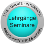 Live Online Interaktiv