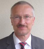 Frank Pöschel
