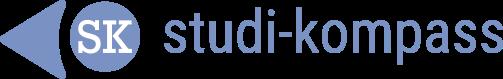 Studi-Kompass Logo